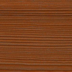 رنگ چوب ترمو