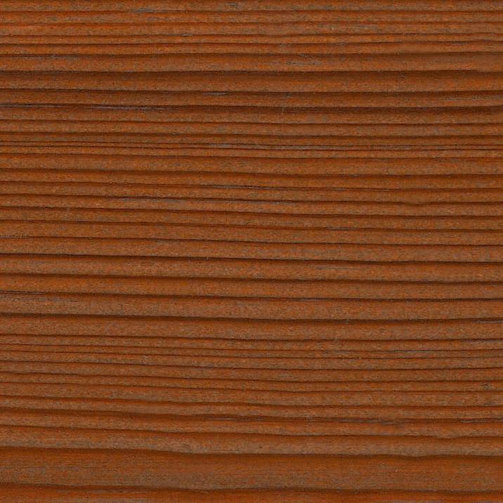 نحوه رنگ زدن چوب خامOsmo, Thermowood Oil 010 ...