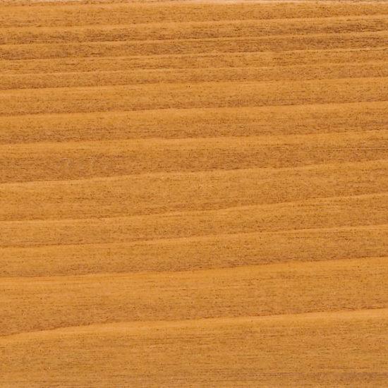 رنگ چوب پاین