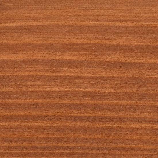 رنگ چوب ضد آب