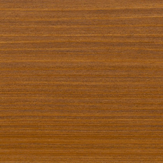 رنگ چوب 3143