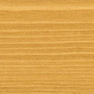 رنگ چوب مبل 3164