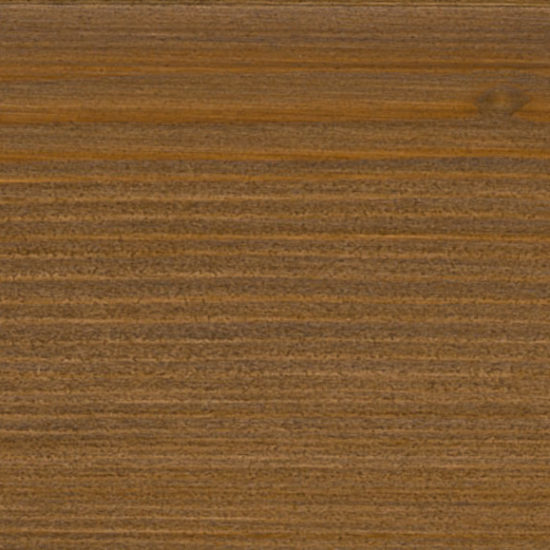 رنگ چوب ترمو. 3168