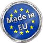 چوب ماركت ساخت اتحاديه اروپا