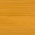 ۷۰۰-pine