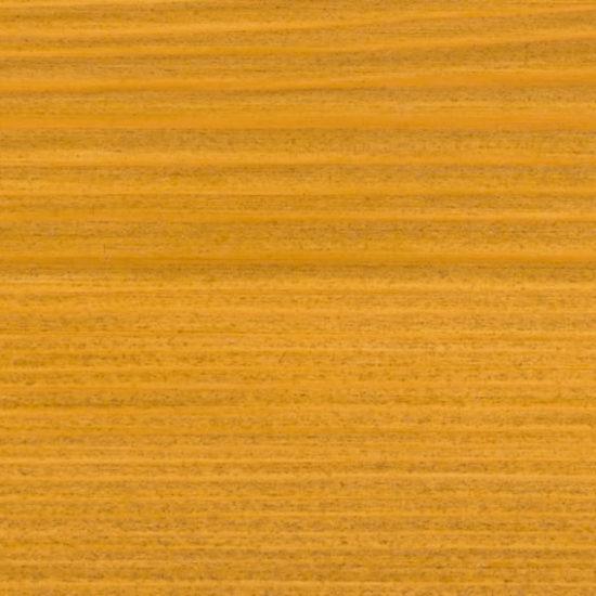 رنگ پوشش چوب