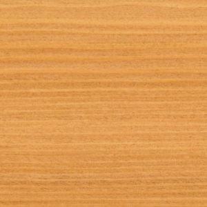 رنگ چوب لارچ