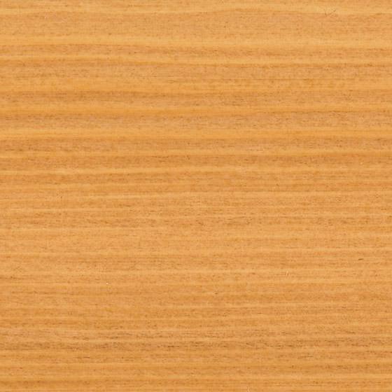 رنگ چوب ازمو آلمان ، جهت فضای خارج و نماQuickview رنگ چوب لارچ ...