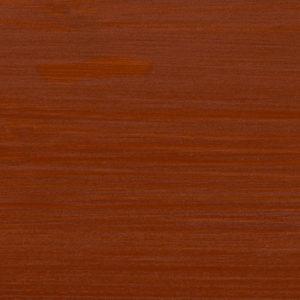 رنگ چوب ماهگونی