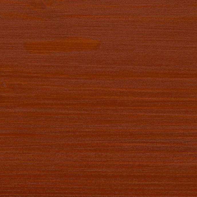 رنگ چوب ازمو آلمان ، جهت فضای خارج و نماQuickview رنگ چوب ماهگونی ...