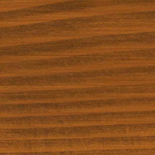 رنگ مناسب چوب