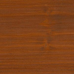 رنگ چوب گردویی