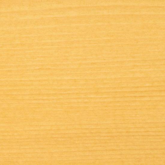 رنگ گیاهی چوب