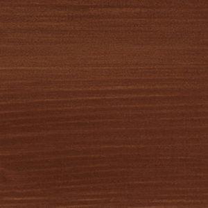 رنگ چوب روسی