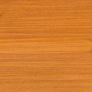 رنگ چوب شفاف