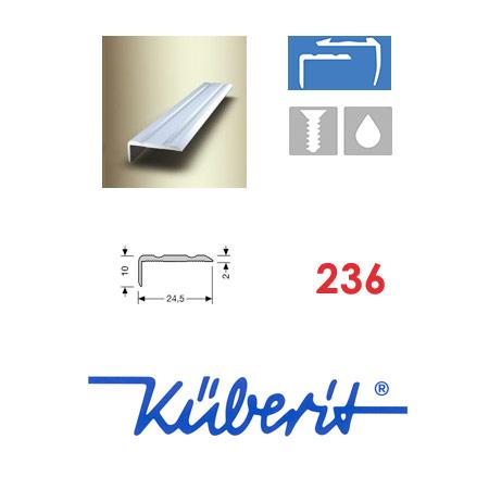 Ku-236