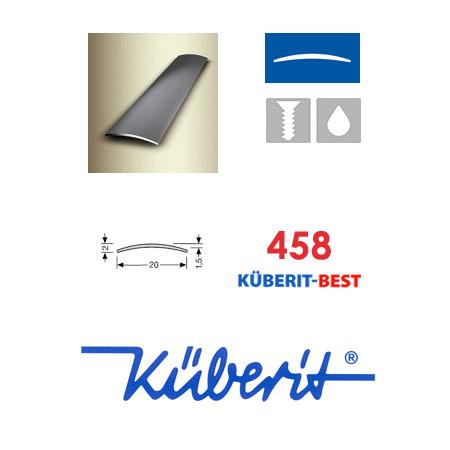 Ku-458