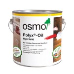 Osmo_Polyx_Oil_1