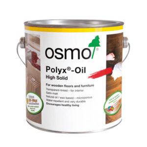Osmo_Polyx_Oil_1