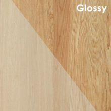 Osmo, POLYX Glossy