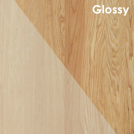 Osmo_Polyx_Oil_Glossy