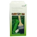 Roller-Brush-Set-2