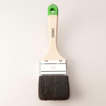 osmo-brush-1