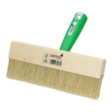 Osmo, Floor Brush