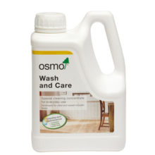 Osmo, Wash and Care 8016