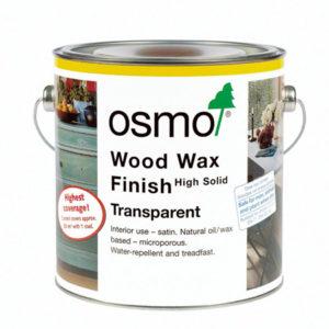 osmo_wood_wax_finish_transparent_1
