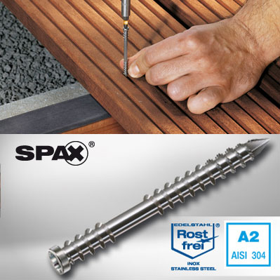 spax3-1