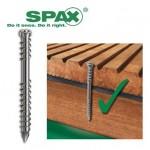 spax3-2