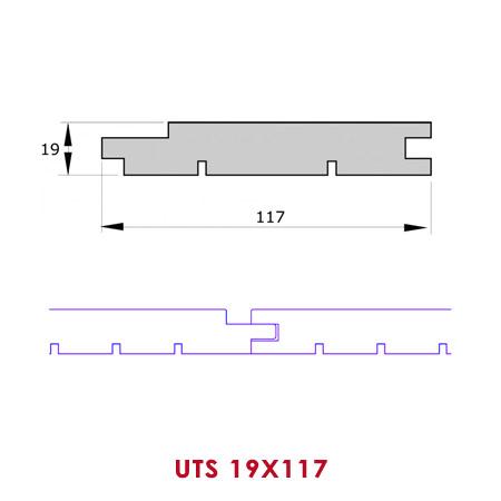 UTS_thermo_choob-market_1