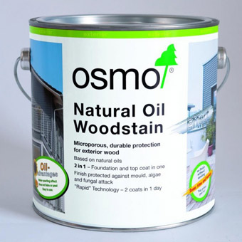 WSP-Osmo