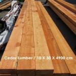 cedar-timber_2