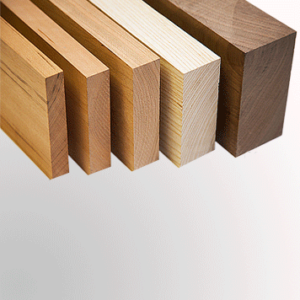 فروشگاه اینترنتی چوب مارکت، رنگ چوب، پارکت، نما چوب | Choob Marketپروفیل و الوار چوب