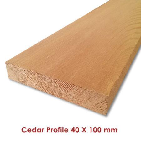 Cedar_p2
