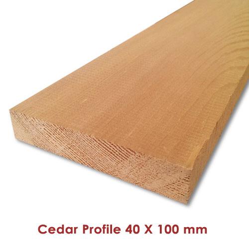 چوب سدار , Cedar , red cedar , چوب کانادا , پروفیل چوب , چوب رنده شده ,wood