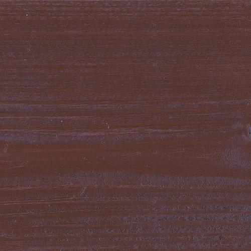 رنگ چوب شاه بلوط ازمو آلمان