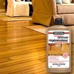 woodfloor reviver1