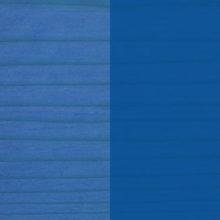 Osmo, Blue 3152