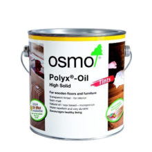 POLYX-OIL Tints