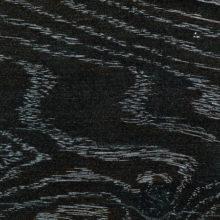Osmo, POLYX-OIL Silver 3091