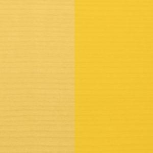 رنگ زرد موج نما و پوششی چوب ازمو آلمان