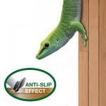 anti-slip-decking-oil-430-clear