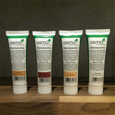 osmo wood filler-1