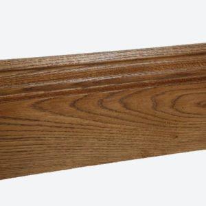 paint new wood-2