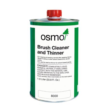 thinner-1