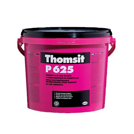 thomist-2