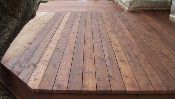 ازچه وسیله ای برای رنگ نمودن چوب استفاده نماییم؟